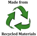 12made-from-recycled-material.jpg