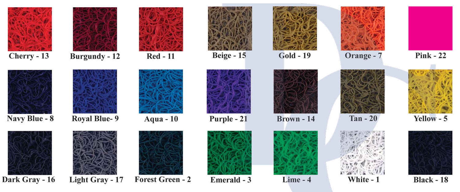 duraloop-color-chart.jpg
