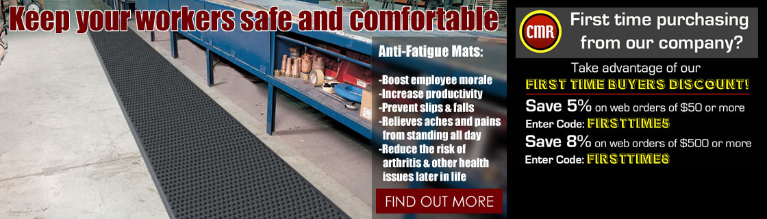 ad-anti-fatigue-mats.jpg