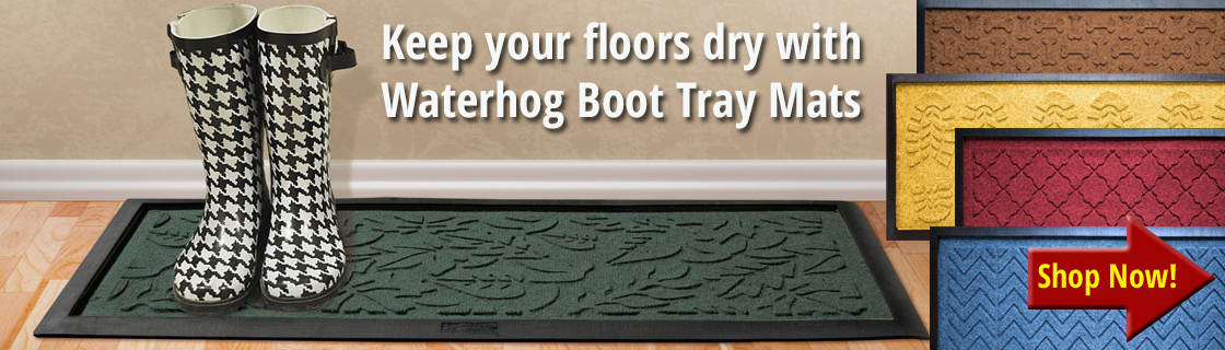 boot-tray-mats.png