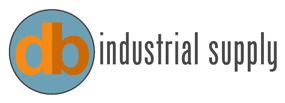 db-industrial-supply-logo_blue_small.png