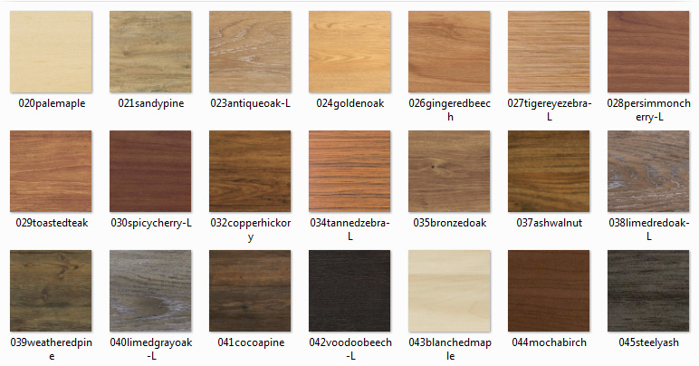 northern-timbers-color-chart.jpg