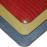 View: Designer Anti-Fatigue Mats