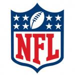 View: NFL Football Mats