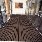 View: Recessed Entrance Floor Mats