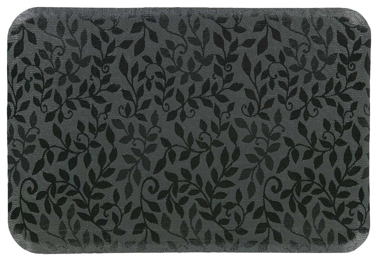 office mats buying reviews anti homey fatigue best extreme mat large brands standing top guide for x kitchen home