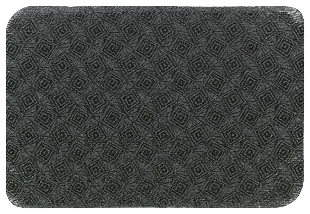 Andersen Salon Anti Fatigue Mats Hair Stylist Mats