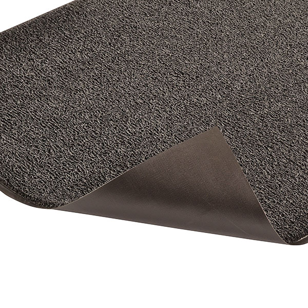 Heavy Duty Vinyl Loop Mat 5 8 Quot Vinyl Outdoor Mat