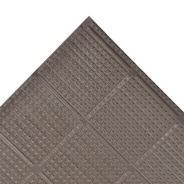 Walk In Freezer Flooring Antifreeze Mat Freezer Mats
