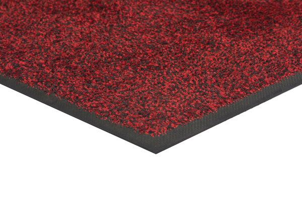 Grip Floor Mat Nylon Rubber Backed Matting