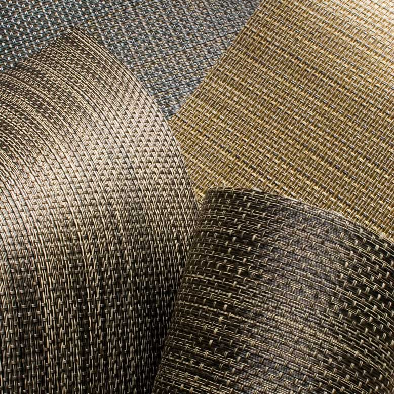 Basket Weave Collection Boat Rv Aviation Flooring