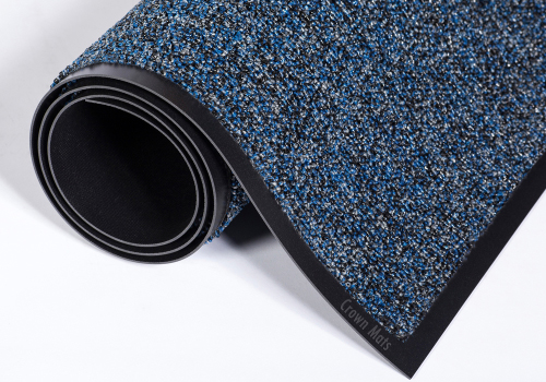 Walk A Way Entrance Mats Commercial Mats And Rubber