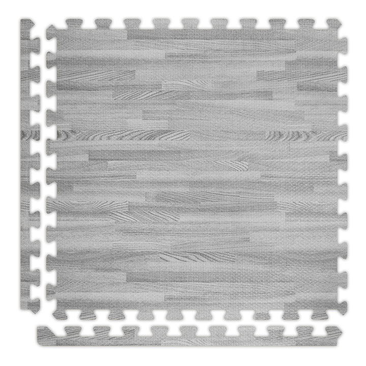 Soft Wood Tiles Faux Wood Foam Tiles Softwood Flooring
