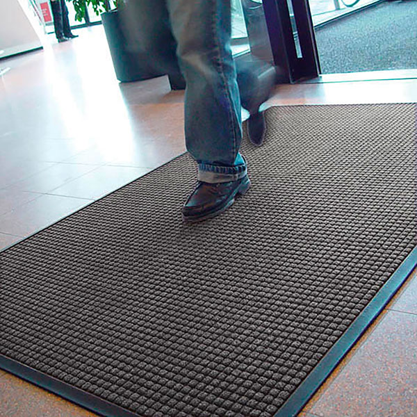Guzzler Floor Mat Entry Floor Mats For Commercial Use