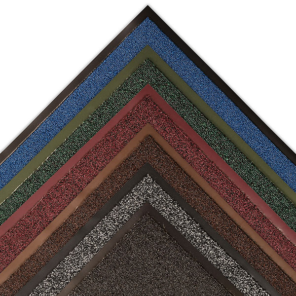 Opera Mat Commercial Runner Mats For Indoors