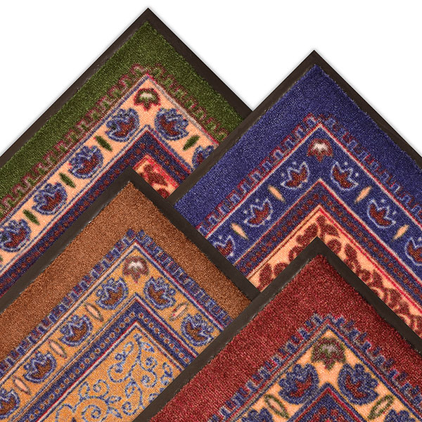 Orientrax Oriental Rugs Online Commercial Mats And Rubber