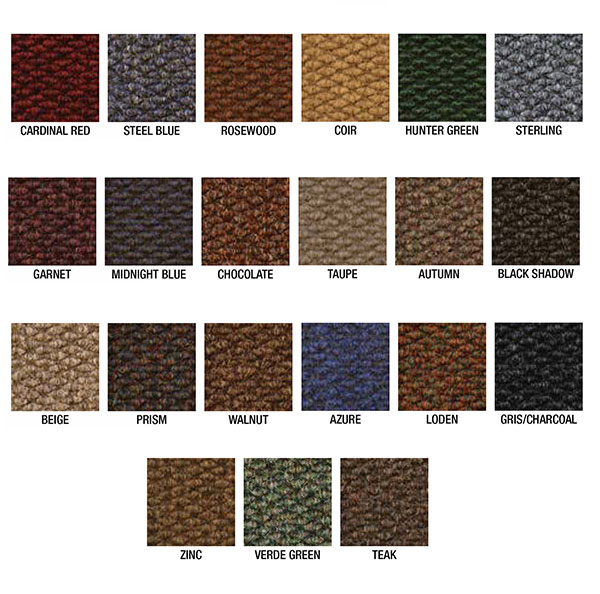 Berber Carpet Tiles Entrance Carpet Tiles For Sale
