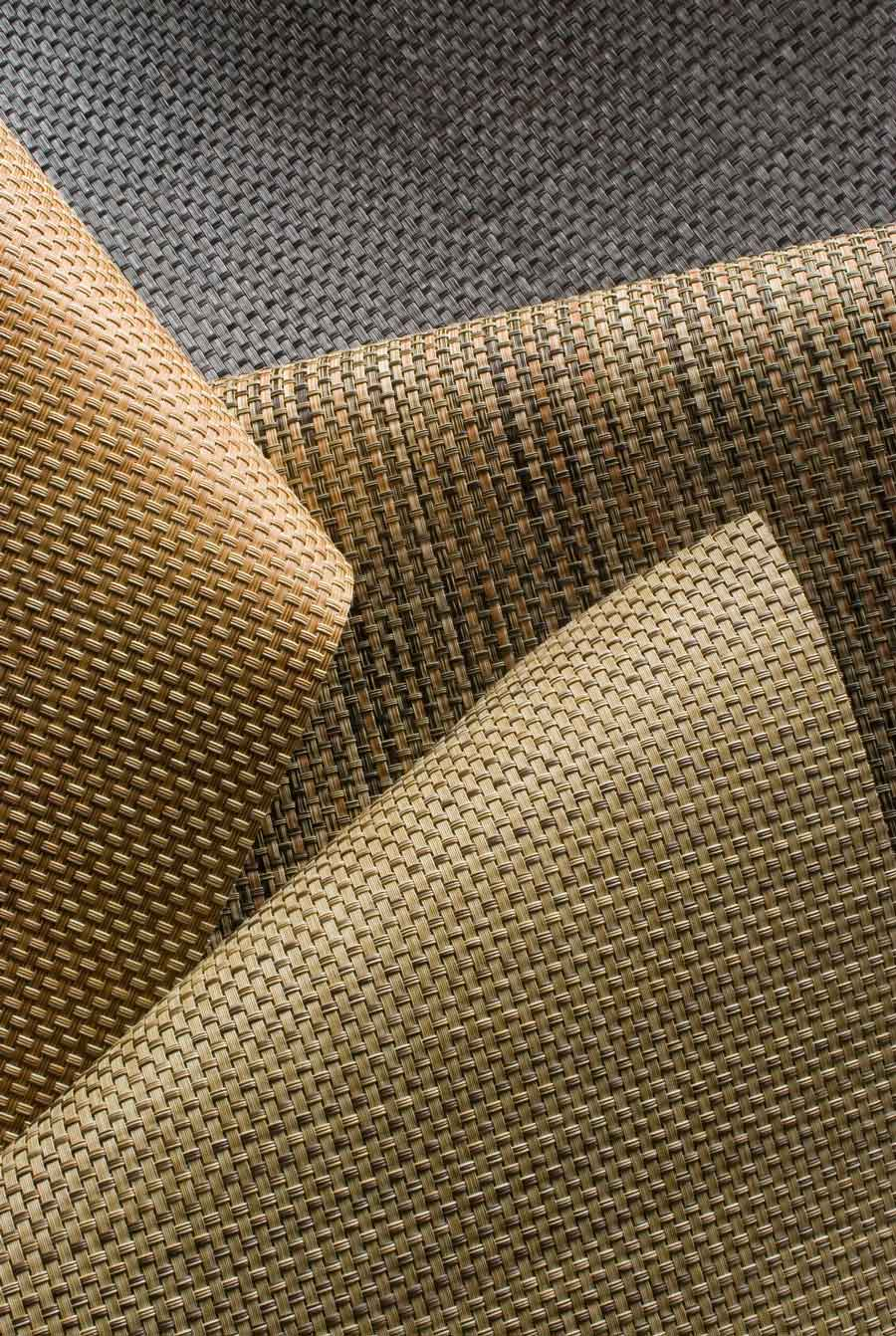 Wicker Weave Collection Boat Rv Aviation Flooring