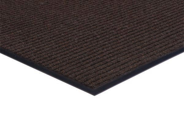 Apache Rib Mats Entrance Door Mats For Sale