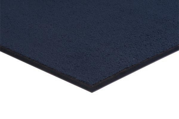 Apache Mills Clean Loop Entrance Mat For Sale