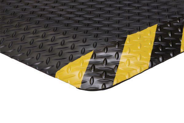 Standing Fatigue Mat Colored Anti Fatigue Work Mat