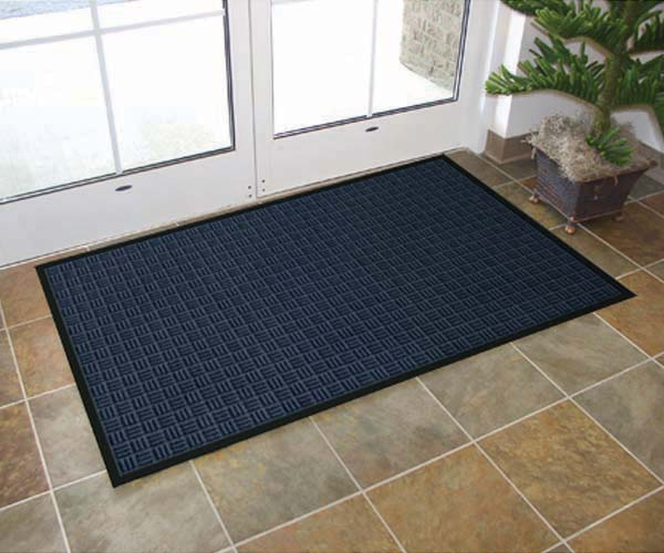 Gatekeeper Industrial Entrance Floor Mat For Sale