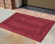 Aqua Shield Door Mat