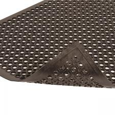 Sanitop Rubber Drainage Mat