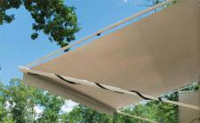Awning Replacement Material