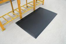Dura Step Anti Fatigue Mat by Commercial Mats and Rubber.com