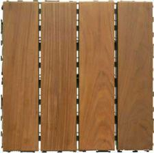 Ipe Wood Deck Tiles Wooden Decking Tiles Patio Wood Tile