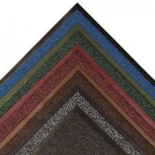 Opera Runner Mat Colors