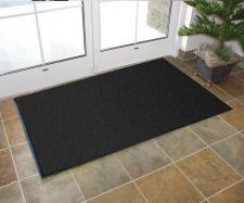 Plush Tuff Mat Solid Colors Commercial Mats and Rubber