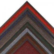 Sabre Mat Colors