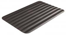 Workers-Delight Traction Plus Anti Fatigue Mat