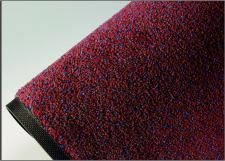 Colorstar Solution Dyed Matting