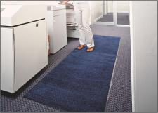 Colorstar Floor Runner