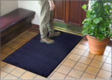 Colorstar Entrance Mat