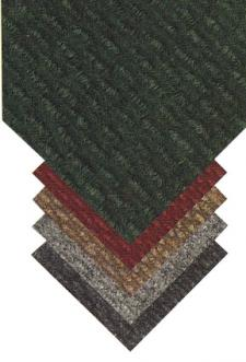 Low Profile Entry Mat High Traffic Mat Commercial Mats And Rubber