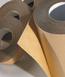 Quick Stick Adhesive Tape For Stair Treads Double Sided Tape