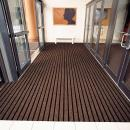 323 Smart Step with Arrow Trax Recessed Entrance Matting