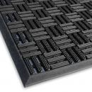 View: AquaFlow Outdoor Matting