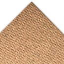 Power Loc Carpet Tiles