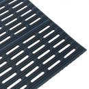 Traktor Anti-Fatigue Mat