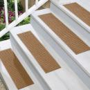 View: Waterhog Stair Treads (Pack of 4)