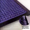 Absorba Inside Entrance Mat Commercial Mats and Rubber
