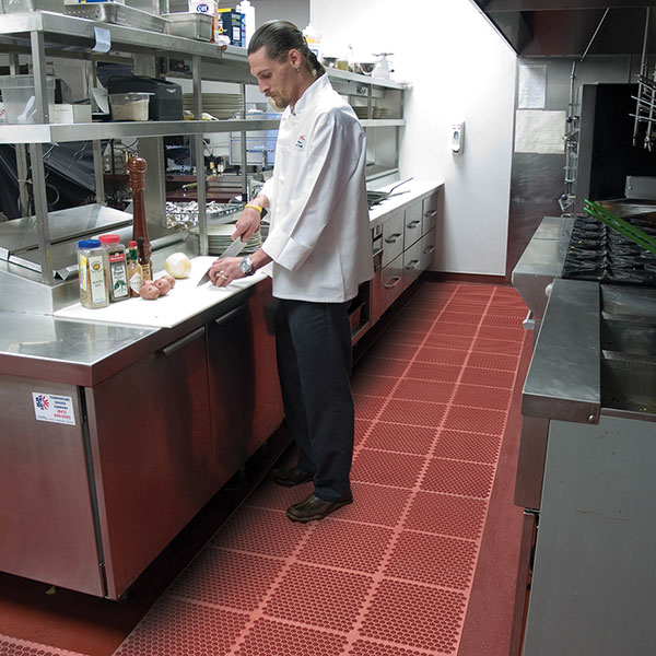 Great Learn More About Our Restaurant Kitchen And Bar Mats