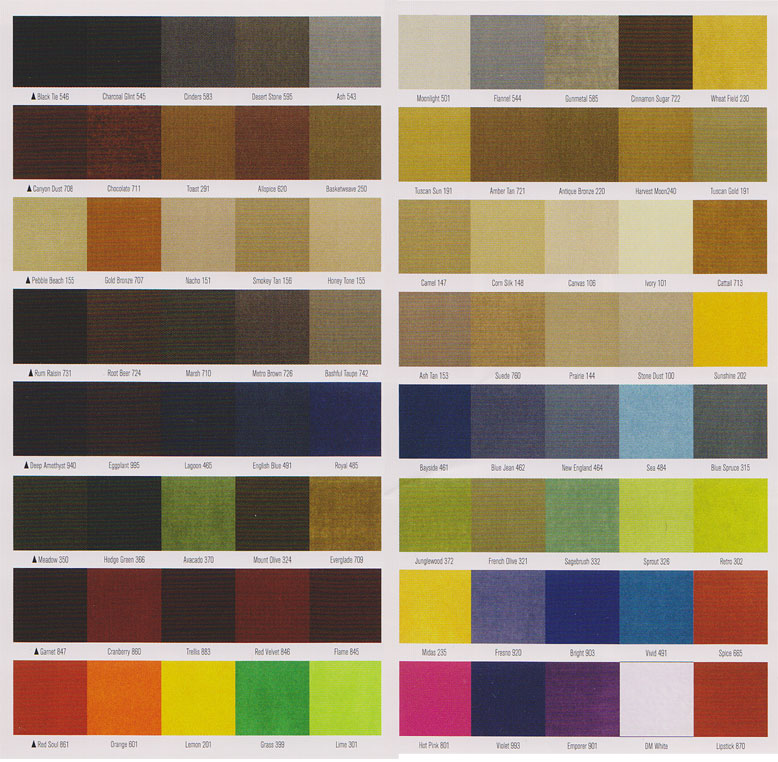 designer-38-color-chart.jpg