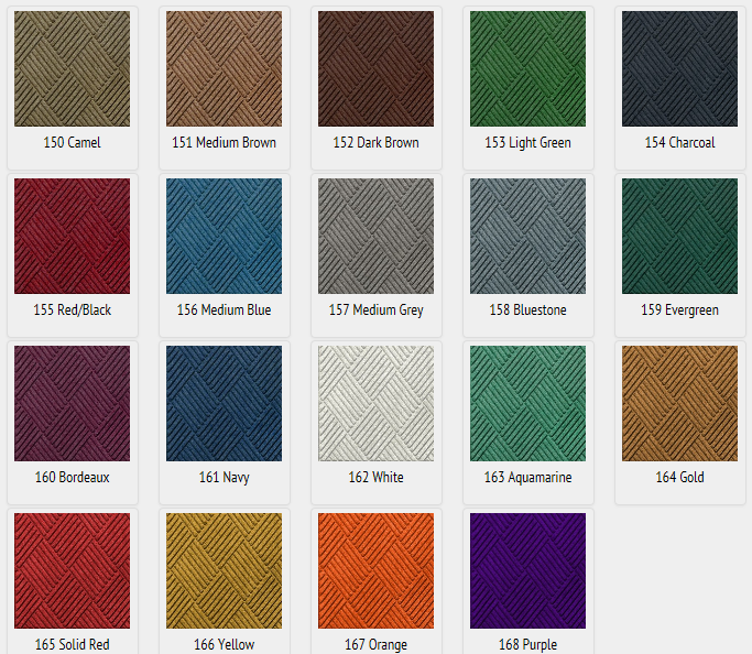 waterhog-classic-diamond-floor-mats-color-chart.png