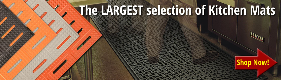 Commercial Floor Mats Entrance Matting Rubber Flooring